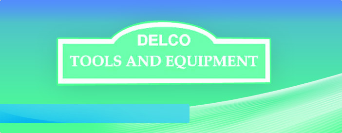 Delco Tools & Equipment: A Division of Delco Diesel Services in Oklahoma City, Oklahoma | Tool Boxes in Oklahoma City, OK | Diagnostic Equipment in Oklahoma City, OK